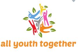 """Grupi jo formal i të rinjve rom """"All Youth Together"""" drejt themelimit të Ndërmarrjes Sociale"""