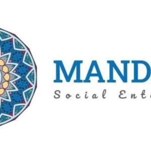Themelohet organizata MANDALA